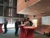 Predstavitev FOŠ-a na strokovni konferenci GZS