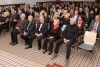 Slavnostna akademija FOŠ 2018