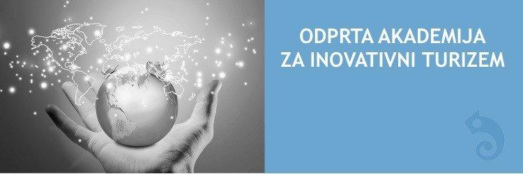 Odprti forumi in strokovna konferenca >>