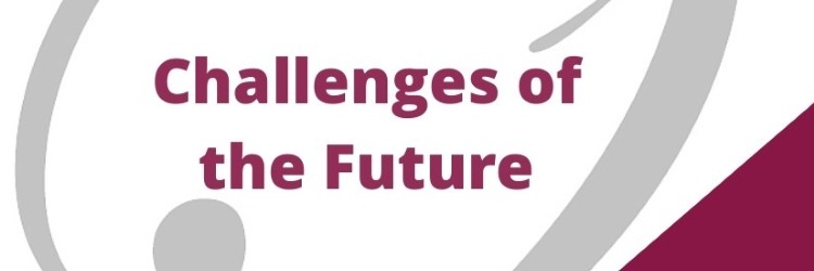 Challenges of the Future - Scientific Journal FOS >>